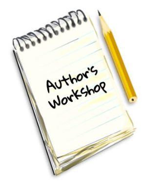Author's Workshop Logo