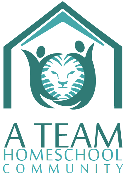 A T.E.A.M. Homeschool Community